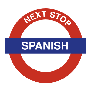 Next Stop Spanish | Online and Face to Face Affordable Spanish Language Tuition in London